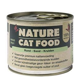 natvoer_voor_katten_nature_cat_food_rund_eend