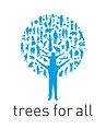 logo_treesforall