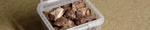 gevriesdroogd_hert_snacks_hond