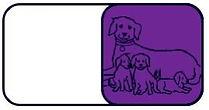 hondenvoer voor pups