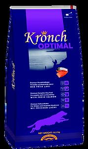 Kronch Optimal 13.5 kg.png