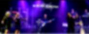 Screen Shot 2019-01-22 at 10.00.10.png