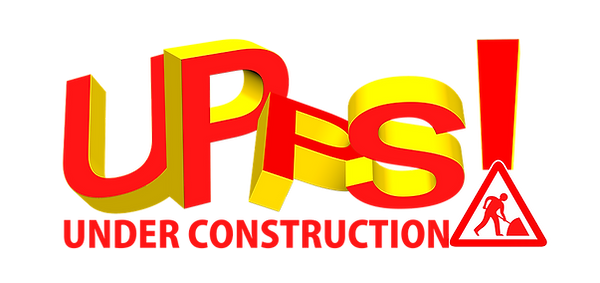 under-construction-3079802_960_720.png