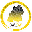 BWLCW.jpg