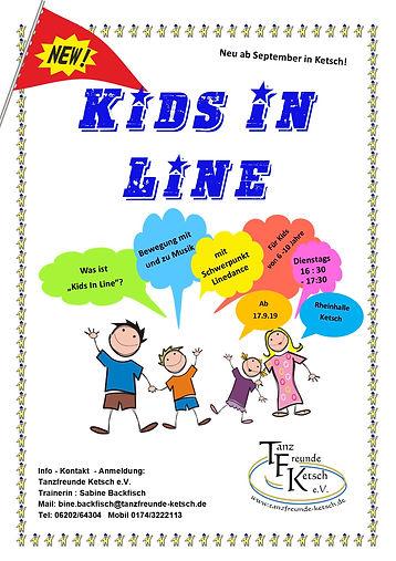 Flyer Kids Kurs 2019.jpg