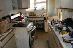 kitchen clear.JPG