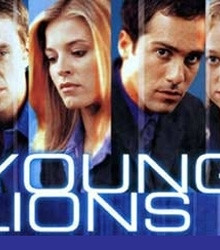 Young Lions.jpg