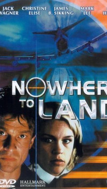 Nowhere to Land.jpg