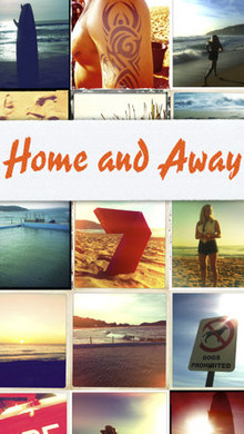 Home and away.jpg