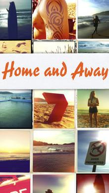Home and away.jpg