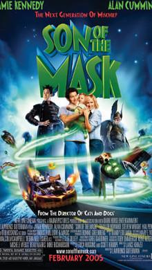 Son of Mask.jpg