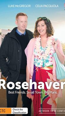 Rosehaven S2.jpg
