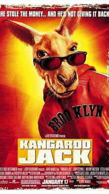 Kangaroo Jack.jpg