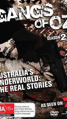 Gangs of Oz.jpg
