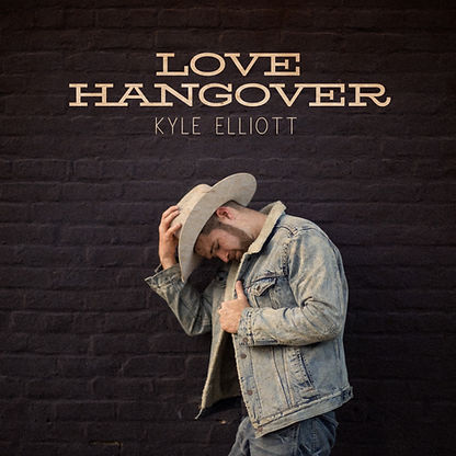Love Hangover Artwork.JPEG