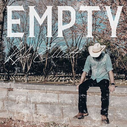 Empty (1).png
