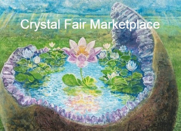 Crystal%20Fair%20Marketplace_edited.jpg