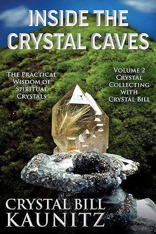 Crystal Bill's book.jpg