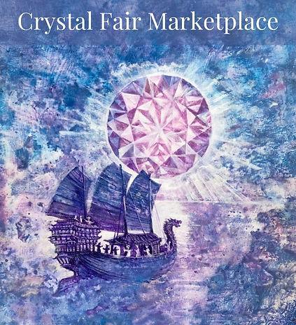 Crystal%2520Fair%2520Marketplace_edited_edited.jpg