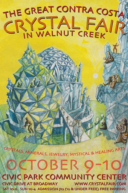 Walnut Creek October '21 poster 350.jpg