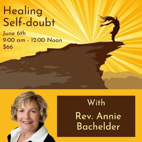 Healing Self Doubt.jpg