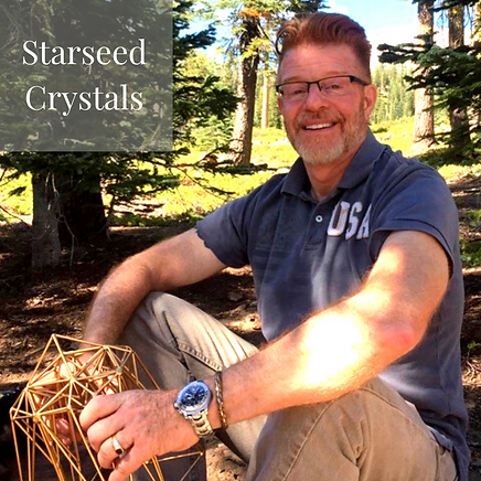 Starseed Crystals.png