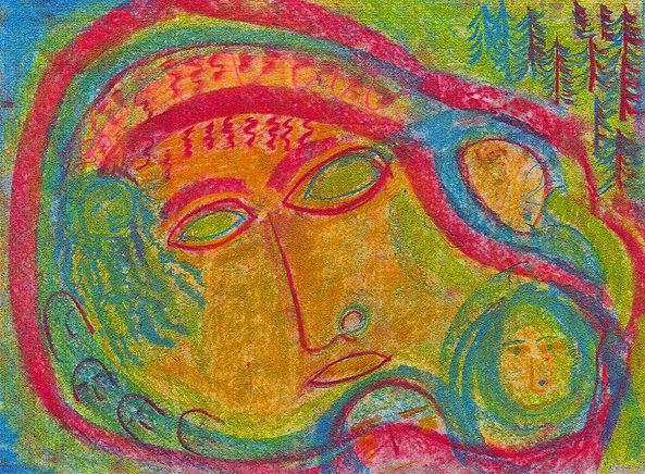 BISHOP - Picasso .jpg