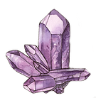Crystal Fair Logo image.png