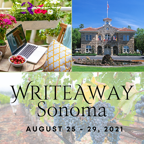 Write Away - Sonoma.png