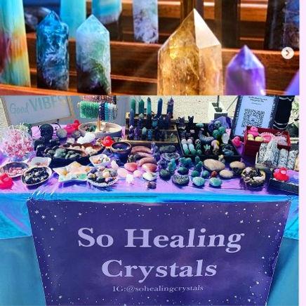So Healing Crystals.jpg