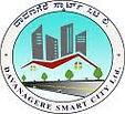DSCL logo.png