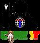 Logo Ganesha Transparent.png