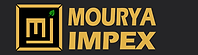 Mourya Impex.png