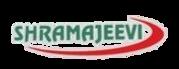 shramajeevi_edited_edited.png