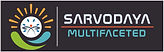 Sarvodaya Multifaceted Private Limited.j