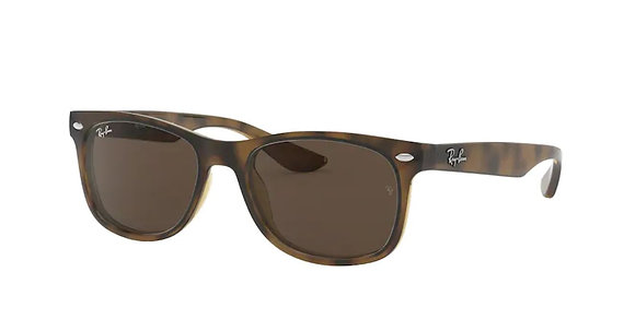 Ray-ban Junior 9052S SOLE 152/73 47 15 125