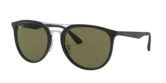 Ray-ban 4285 SOLE 601/9A 55 20 145