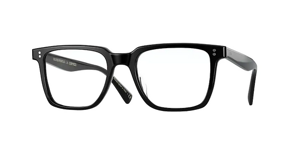 Oliver Peoples 5419U VISTA 1005 50 19 145