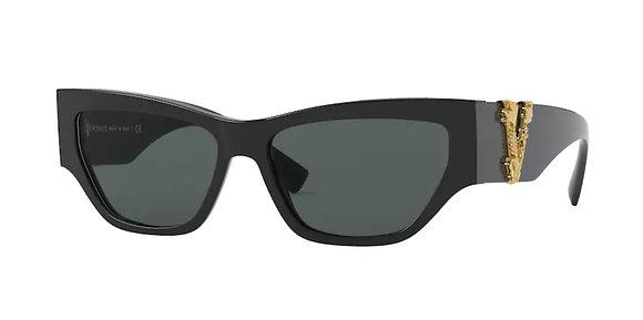 Versace 4383 SOLE GB1/87 56 15 140