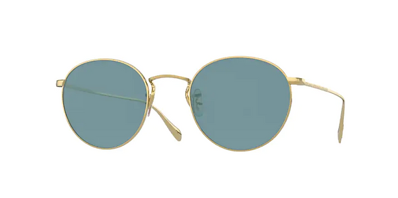 Oliver Peoples 1186S SOLE 514556 50 22 145