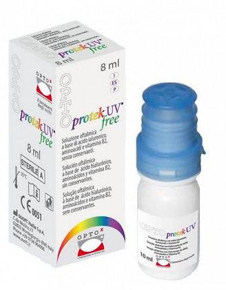 OPTO Protek UV Free