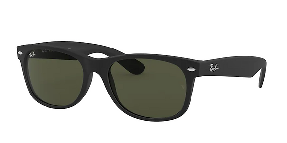 Ray-ban 2132 SOLE 622 55 18 145