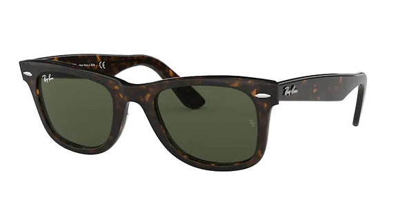 Ray-ban 2140 SOLE 902 50 22 150
