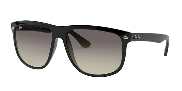 Ray-ban 4147 SOLE 601/32 60 15 145