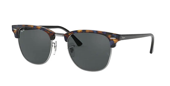 Ray-ban 3016 SOLE 1158R5 51 21 145