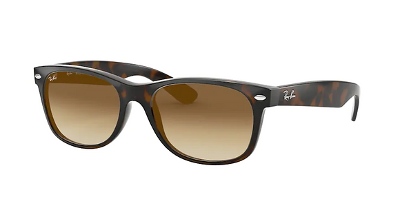 Ray-ban 2132 SOLE 710/51 55 18 145