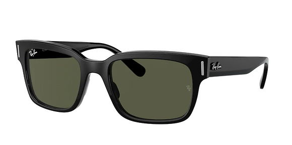 Ray-ban 2190 SOLE 901/31 53 20 145
