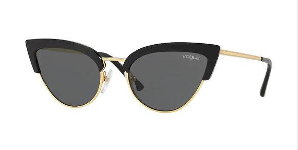 Vogue 5212S SOLE W44/87 55 19 140