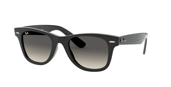 Ray-ban Junior 9066S SOLE 100/11 47 20 130