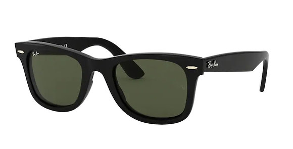 Ray-ban 4340 SOLE 601 50 22 150